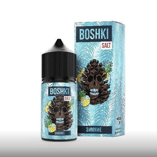 Жидкость электронные сигареты купить интернет магазин россия заказать сигареты nz