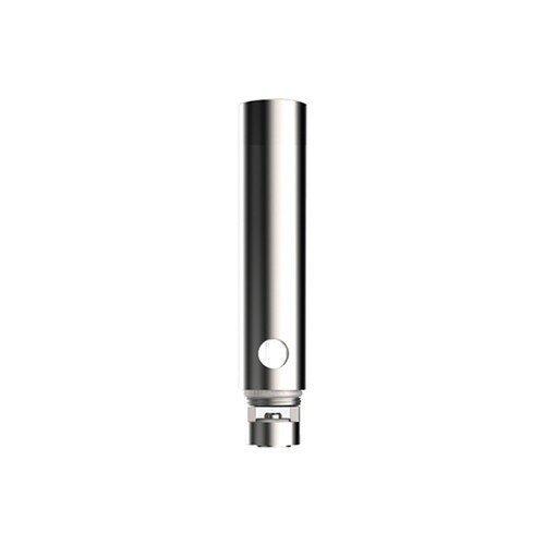 Испаритель для электронной сигареты купить в ярославле белгород табак оптом